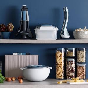 低至6折 分类砧板£39Joseph Joseph 英国创意家居 收厨房收纳、彩虹饭盒、刀具
