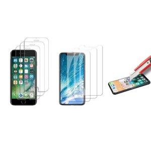 groupon手机钢化膜