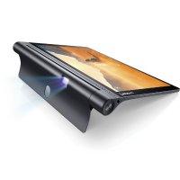 Yoga Tablet 3 Pro