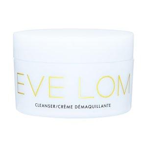 Eve LomCOSME-DE.COM | EVE LOM Cleanser