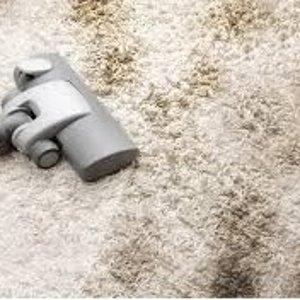 $59 (原价$190)还你干净如初A Pristine 悉尼 3-5间房地毯清洁服务