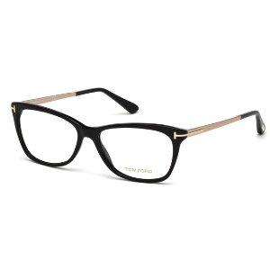 Tom Ford FT5353 黑框眼镜