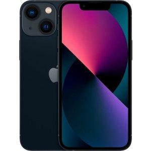 AppleiPhone 13 mini 5G 128GB T-Mobile