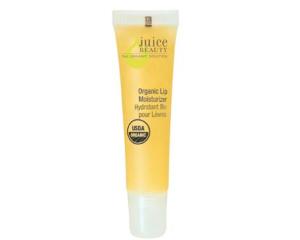 Juice Beauty® USDA Organic Lip Moisturizer | belk