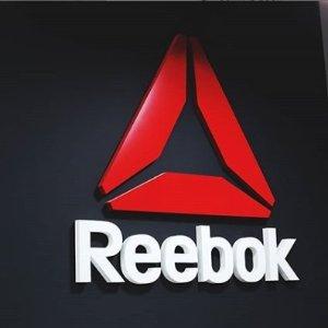 7折+折扣区可叠加 泫雅同款!折扣升级:Reebok 特卖会 DMX1200老爹鞋、Club C经典复刻和Pump热卖中