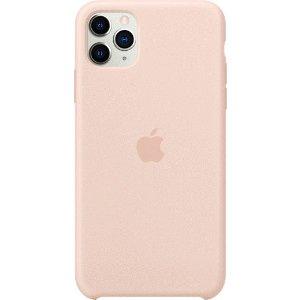 AppleSilicone Case for iPhone 11 Pro Max | Verizon