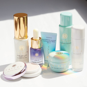 Tatcha全场护肤彩妆产品热卖 精致护肤量身定制