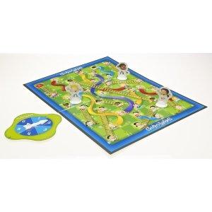 HasbroGames |ToyShop
