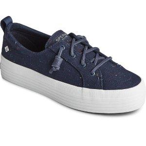 Sperry休闲鞋