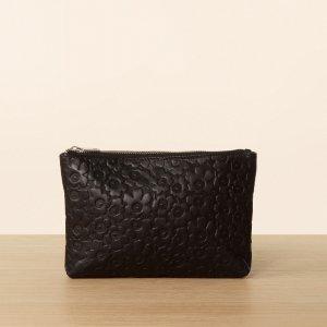 Valmo pouch - black - The Bag Sale - Featured - Marimekko.com