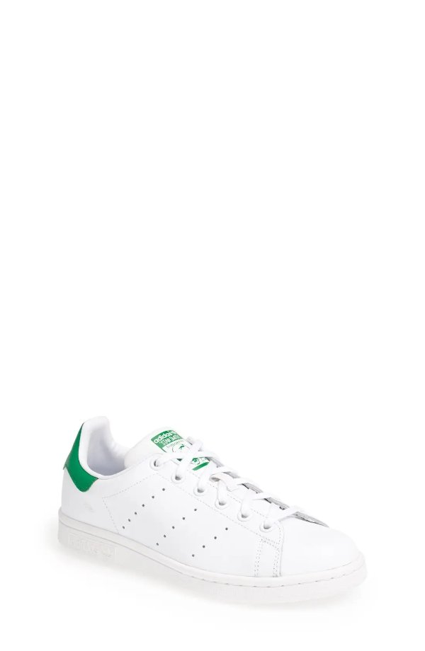 Stan Smith运动鞋