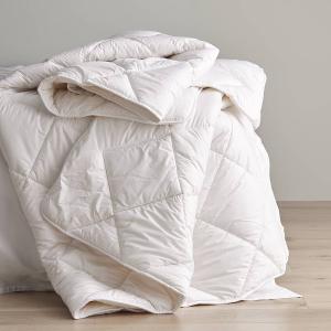 无门槛6折 鹅绒被直降$480最后一天:Sheridan 季末闪促 浴巾、睡袍、羊毛被全都有