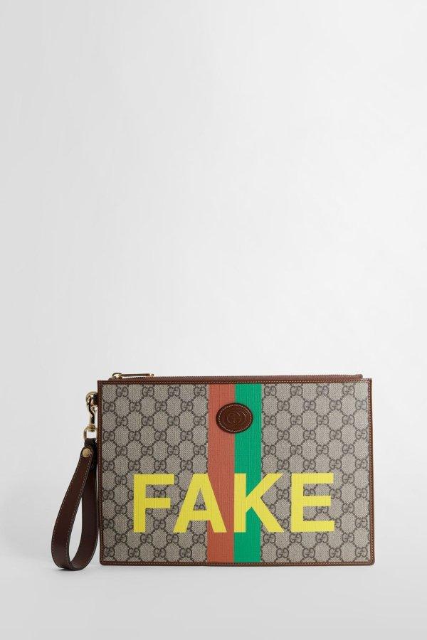 Fake系列