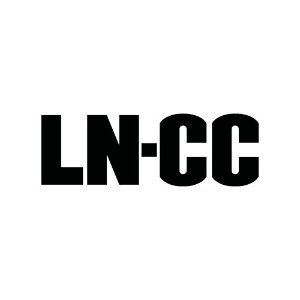 Up to 30% OffNew Arrivals: LN-CC Spring Sale