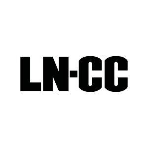 低至7折+包税 YSL信封包$946上新:LN-CC 春季大牌专场 老爹鞋$682起,A王腰包$346