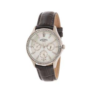 Rotary手表