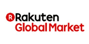 Rakuten Global Market AU