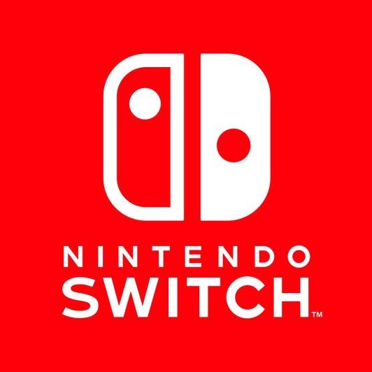 Switch Pro 新款主机 年底或将公布Switch Pro 新款主机 年底或将公布