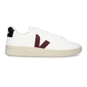 Veja小白鞋