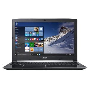 Acer Aspire 5 A515-51-513F 15.6