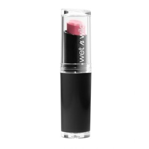 Wet N' WildMegaLast Lip Color