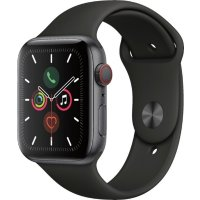Apple Watch Series 5 (GPS + Cellular) 44mm