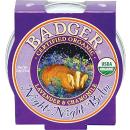 $7.83(原价$10.12)Badger 贝吉獾 助眠膏 21g 睡个好觉不是梦