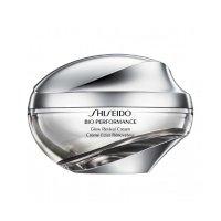 Shiseido 百优鎏金面霜(50ml)
