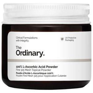 The Ordinary100% 维C粉