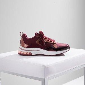 Drandra 运动鞋