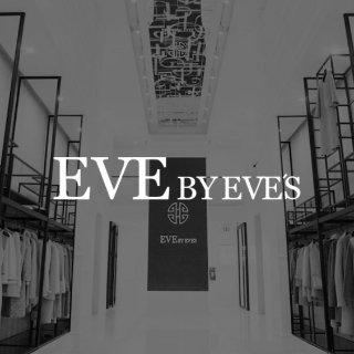 Eve By Eve's 面膜测评 | 给肌肤来一次全方位的宠溺