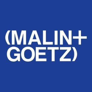 满$50送旅行装面膜Malin + Goetz官网 全场护肤护发热卖