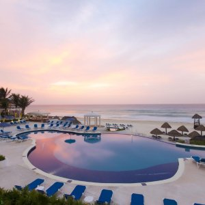 Golden Parnassus Resort & Spa -Adults Only- All Inclusive Top Property