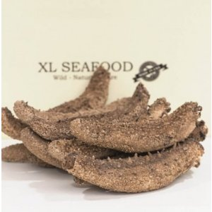 Save up to $50Red Sea Cucumber Gift Box