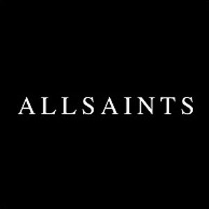 Up to 50% Off + 30% Off EverythingALLSAINTS Sitewide Sale