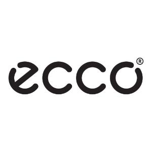 满$140 额外82折农历新年Ecco 鞋履特卖会,她家的鞋子舒适度绝对排Top  3