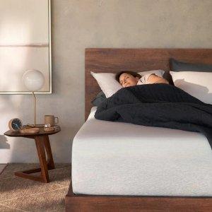 奢华5层Wave 系列床垫 queen