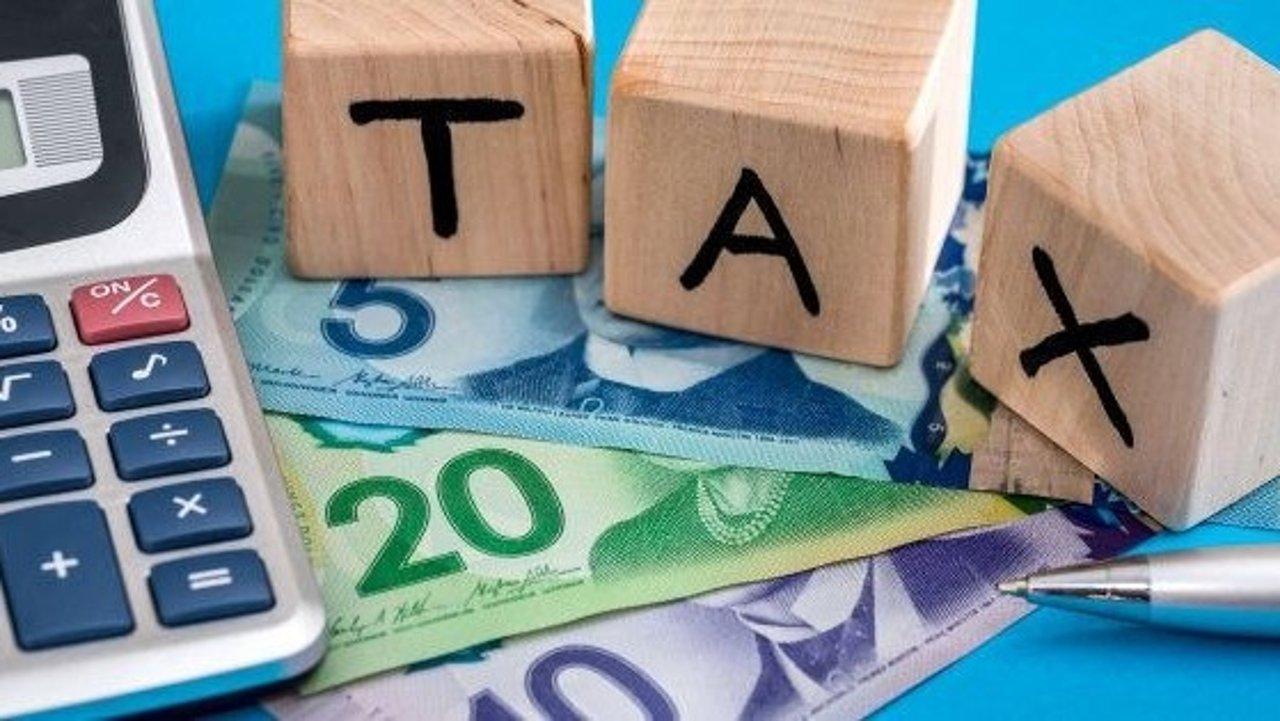 2021加拿大报税须知!疫情补助如何报税?附退税详细步骤
