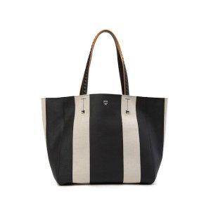 9a54ea5320e2 Designer Handbags Sale @ Nordstrom Rack Up to 50% Off - Dealmoon
