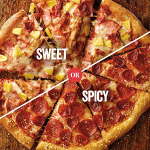 30% OffMarco's Pizza Regular Menu Priced Pizzas