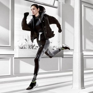 Up to 50% Off + Free ShippingDM Early Access: Stella McCartney Adidas Collection Sale