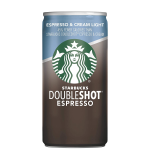 $15.19 Only $1.26 per can