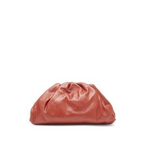 Bottega Veneta运动包
