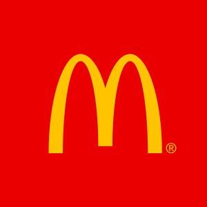 2018年08月27日-10月07日McDonald's 麦当劳秋季优惠券
