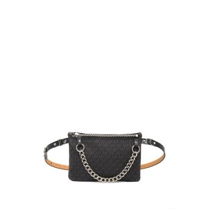 02bc1e9a565 MICHAEL Michael Kors Bags   Nordstrom Rack Up to 63% Off - Dealmoon