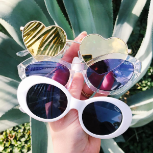 Extra 20% OffSelect Sunglasses @ Quay Australia