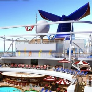 From $179Carnival Cruise Sale