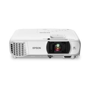 EpsonHome Cinema 1060 1080p 3LCD 投影仪