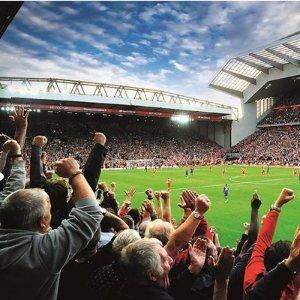 6折起 球迷必去朝圣英超顶级豪门足球俱乐部球场之旅 阿森纳、曼联、切尔西来啦