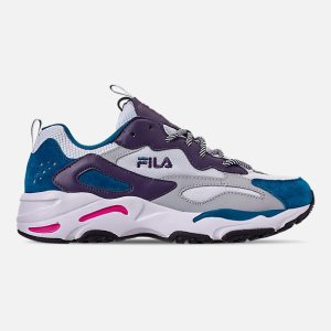 7b0b8dfbbd72 Select Items   Finishline Up to Extra  15 off - Dealmoon